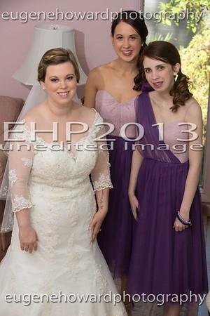 MSB Wedding 109