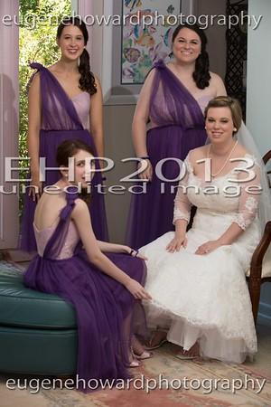 MSB Wedding 159