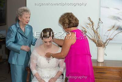 MSB Wedding 135