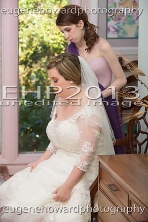 MSB Wedding 092
