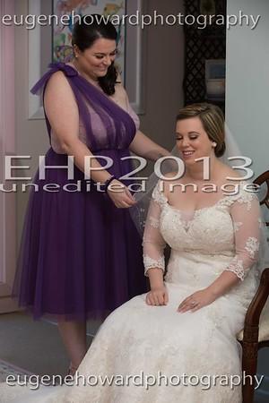 MSB Wedding 124
