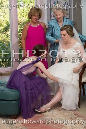 MSB Wedding 143