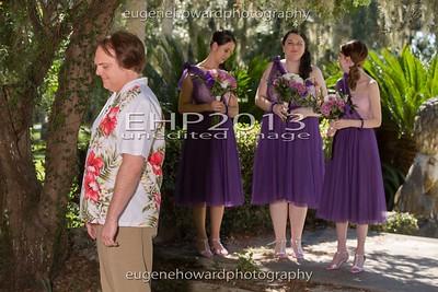 MSB Wedding 186