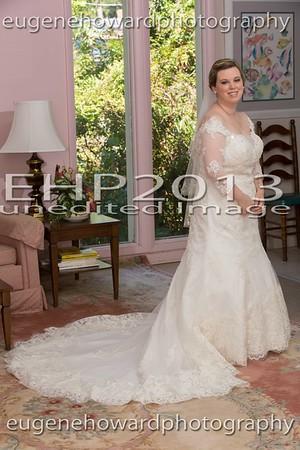 MSB Wedding 114