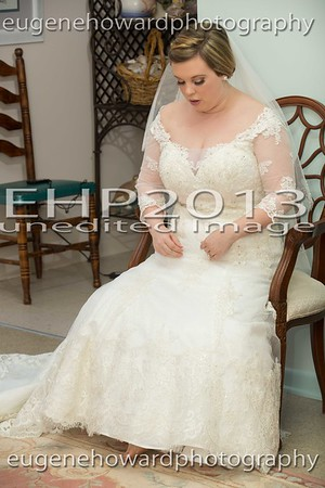 MSB Wedding 077