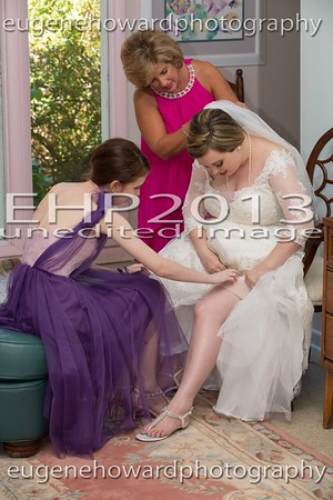 MSB Wedding 152