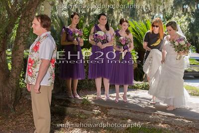 MSB Wedding 188