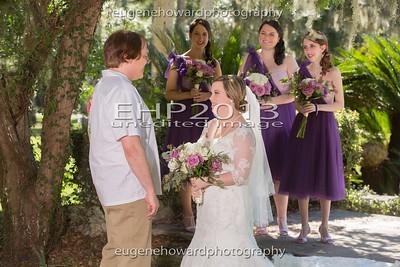MSB Wedding 198