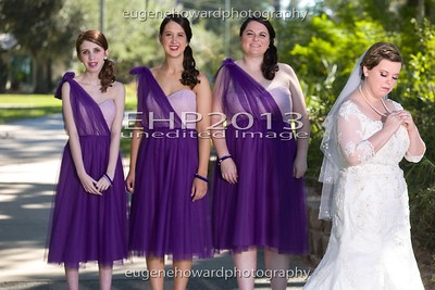 MSB Wedding 170
