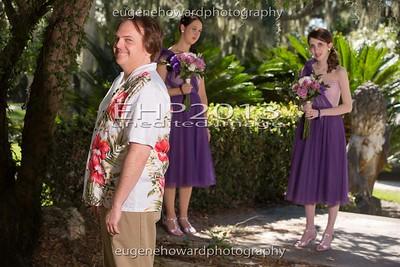 MSB Wedding 183