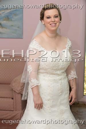 MSB Wedding 110