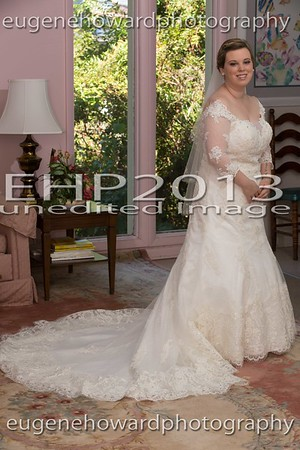 MSB Wedding 119