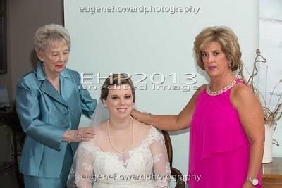 MSB Wedding 139