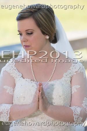 MSB Wedding 175