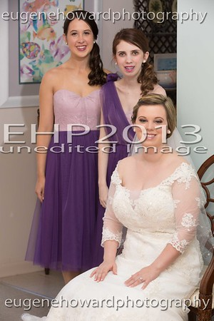 MSB Wedding 096