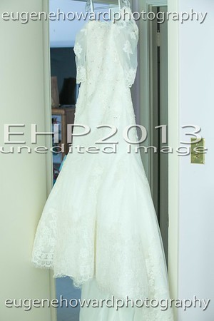 MSB Wedding 001