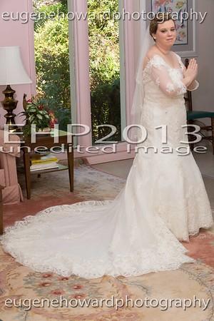 MSB Wedding 099