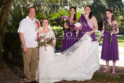 MSB Wedding 205