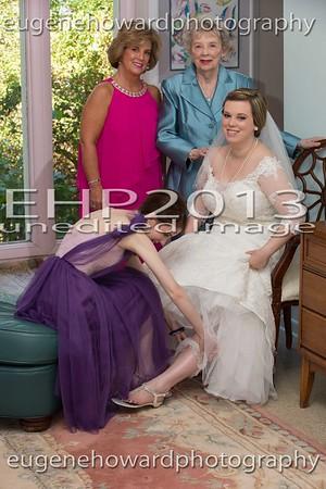 MSB Wedding 150