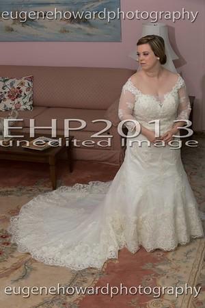 MSB Wedding 106