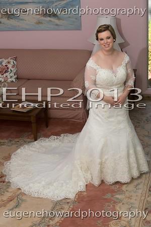 MSB Wedding 105