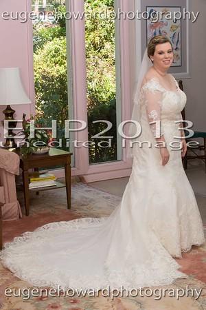MSB Wedding 098
