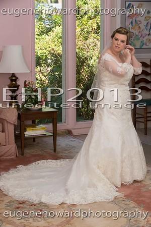 MSB Wedding 120