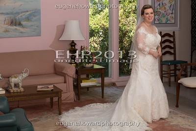 MSB Wedding 116