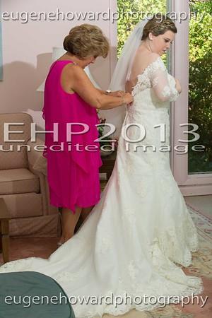 MSB Wedding 046