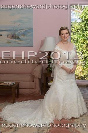 MSB Wedding 103