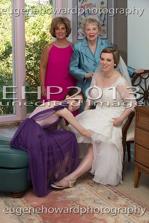 MSB Wedding 145