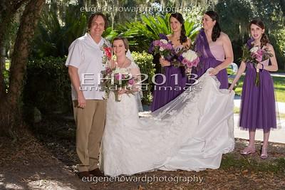 MSB Wedding 210