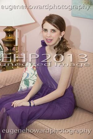MSB Wedding 043
