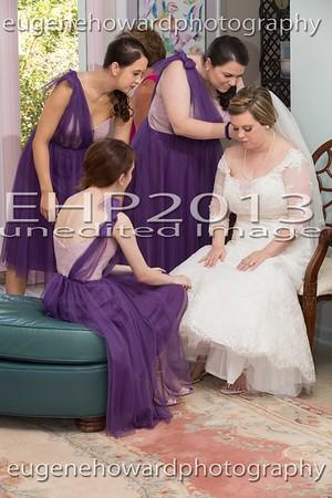 MSB Wedding 155