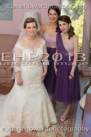 MSB Wedding 108