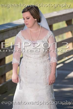 MSB Wedding 171
