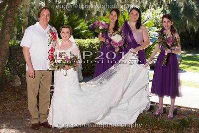 MSB Wedding 204