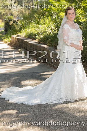 MSB Wedding 162