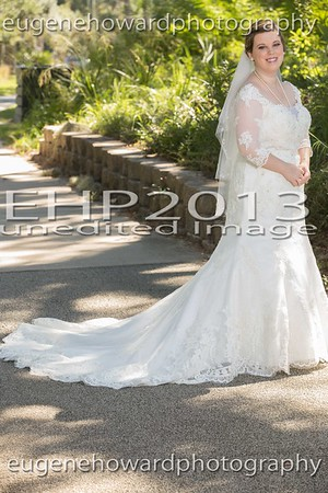 MSB Wedding 163