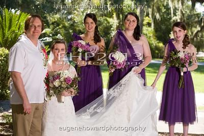 MSB Wedding 207