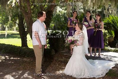 MSB Wedding 196