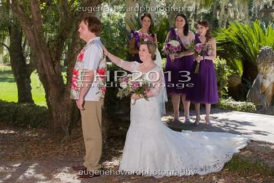 MSB Wedding 194