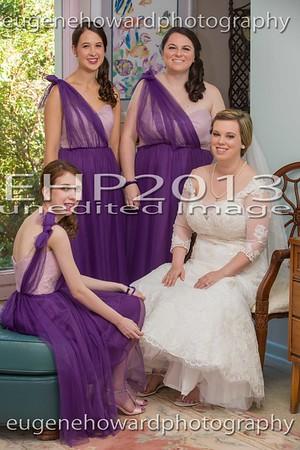MSB Wedding 160