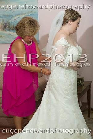 MSB Wedding 045