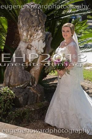 MSB Wedding 211