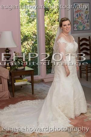 MSB Wedding 113