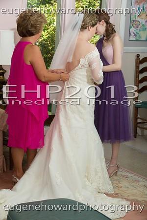 MSB Wedding 053