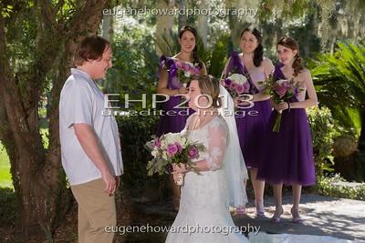 MSB Wedding 197