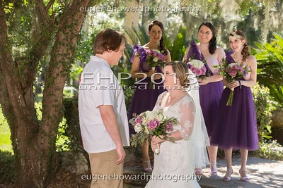 MSB Wedding 199