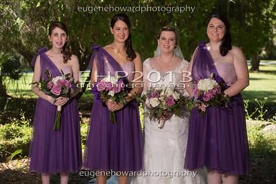MSB Wedding 219